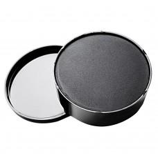 LI-2-1/2 Fingerprint Pad 2-1/2in diameter