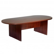 Oblong Conference Tables
