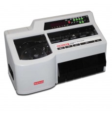 Semacon S-530 Coin Counter/Sorter