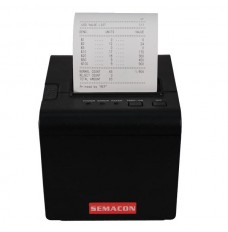Semacon Thermal Printer for S-2500 & S-2200
