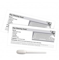 Electronics Cleaning Swab, 3 inch