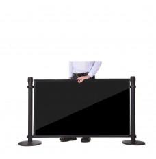 Standard Panel, 48w x 34h