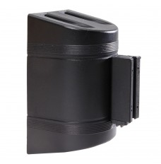 WallPro Wall Mounted Retractable Belts