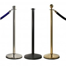 RopeMaster Classic Stanchions