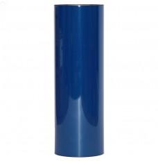 Ink ribbon roll for Zebra Printer 220mm. Length 450m