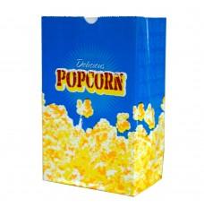Popcorn Butter Bags - Medium - 3 oz