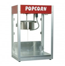 Thrifty 8oz Popcorn Machine