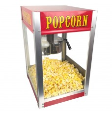 Theatre 4 oz Popcorn Machine