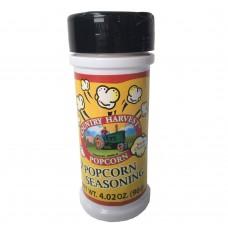 Country Harvest Nacho Cheddar Popcorn Shake-On Flavoring