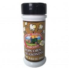 Country Harvest Kettle Korn Popcorn Shake-On Flavoring
