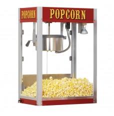 Theatre 8 oz Popcorn Machine