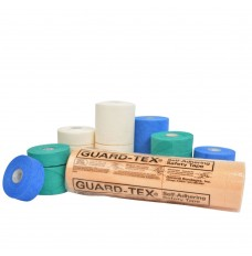 Guard-Tex® Self-Adhering Safety Tape