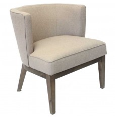 Ava Guest Chair