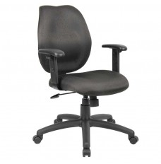 Designer Ergonomic Desk Chairs