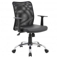 Economy Mesh Back Task Chairs