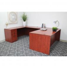 A13 Desk Group