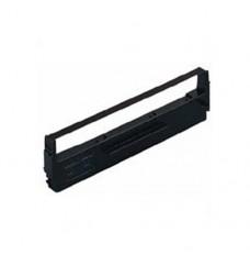 Epson Ribbon - Black - Compatible - OEM 8750 - Box of 6