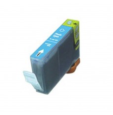 Canon Ink Cartridge - Cyan - Compatible - OEM BCI-3EPC