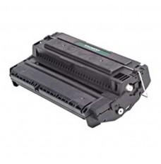 HP MICR Toner Cartridge - Black - Compatible - OEM 92274A