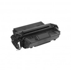 HP High Yield Toner Cartridge - Black - Compatible - OEM C4096A
