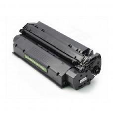 HP High Yield Toner Cartridge - Black - Compatible - OEM C7115X