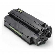 HP High Yield MICR Toner Cartridge - Black - Compatible - OEM Q2613A Q2613X
