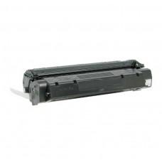HP High Yield Toner Cartridge - Black - Compatible - OEM Q2624A Q2624X