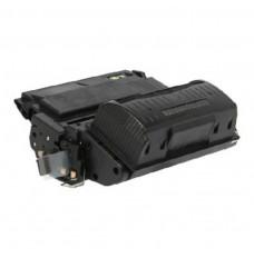 HP Jumbo Yield Toner Cartridge - Black - Compatible - OEM Q1338A Q1339A Q5942A Q5942X Q5945A