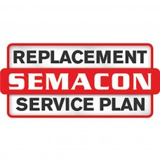 Semacon S-1000 Replacement Service Plan Extensions