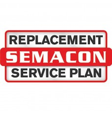 Semacon Replacement Service Plan Extensions for S-140