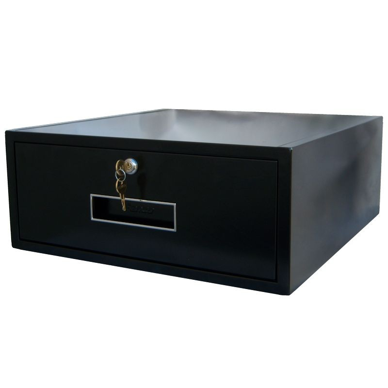 Fenco Add-on of One Drawer for 18 In Pedestals & Rolling Banks