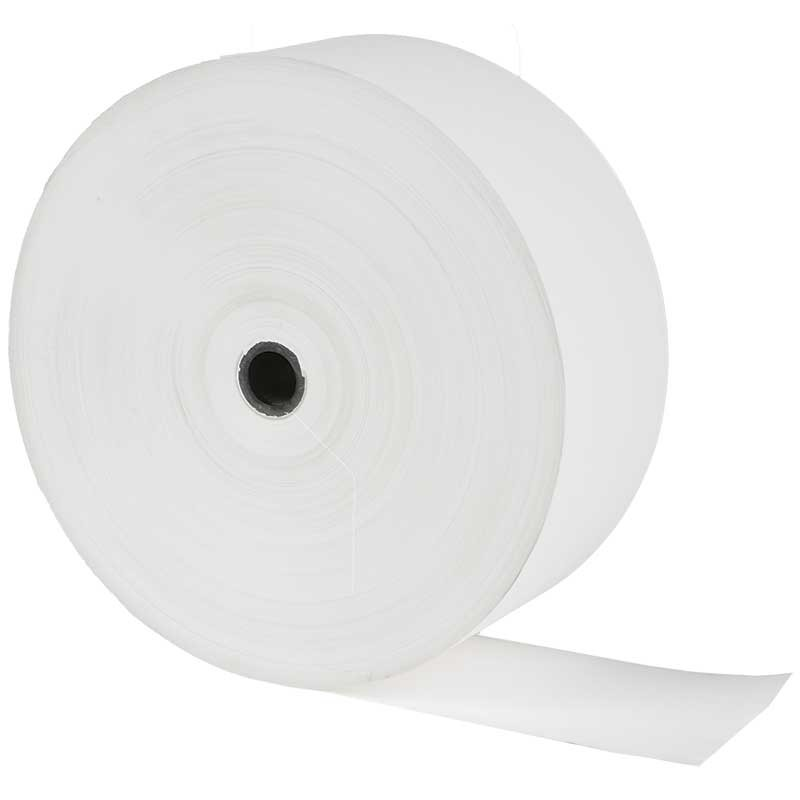ATM Paper - NCR - 3-1/8 in x 1960 ft - Thermal - OEM # 856526