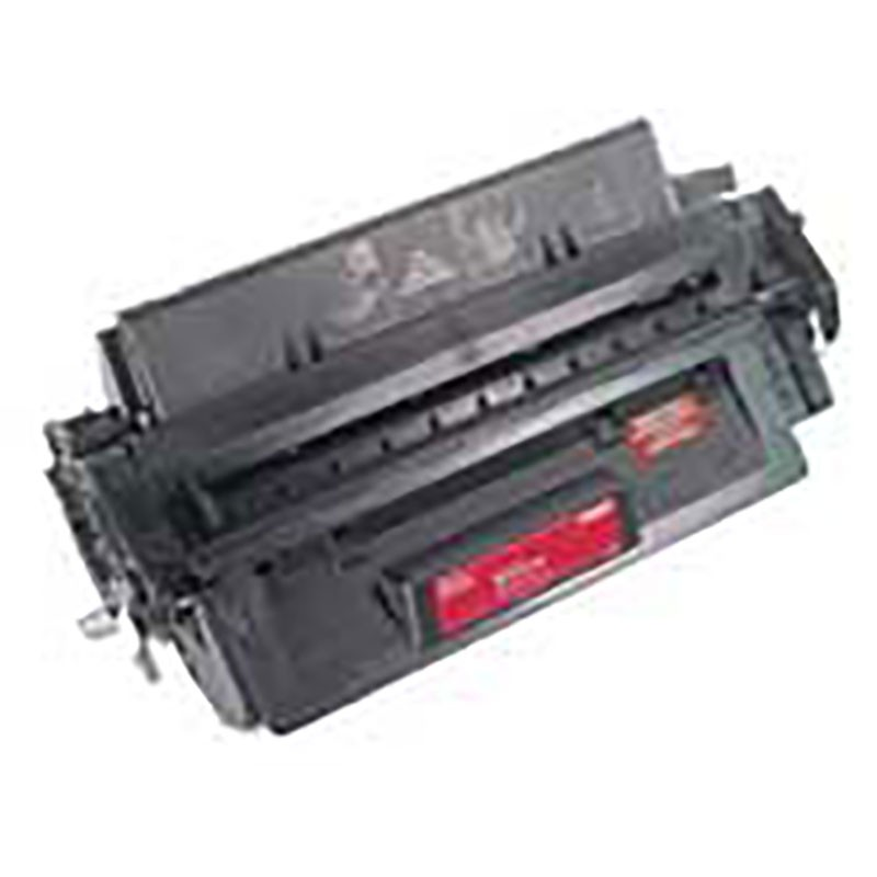 Troy MICR Toner Cartridge 2200