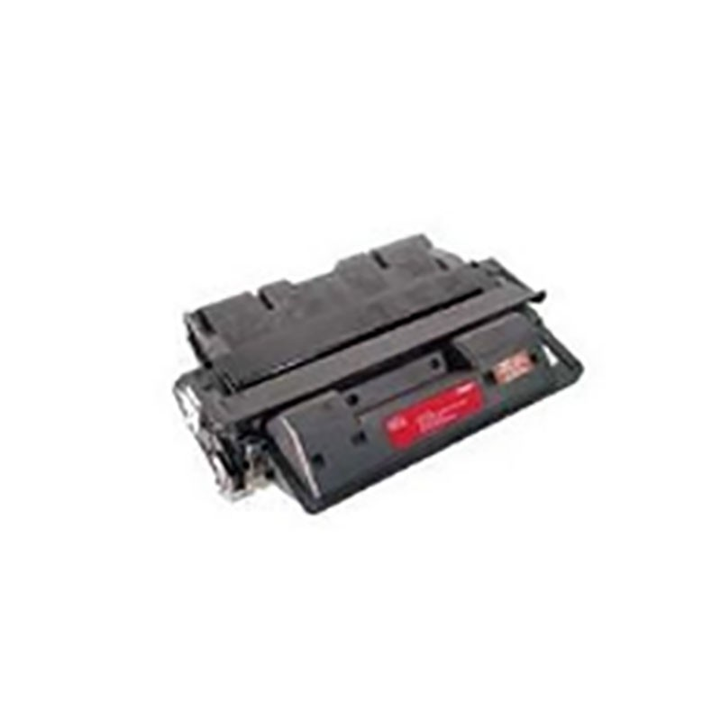 Troy MICR 1320 Toner Cartridge