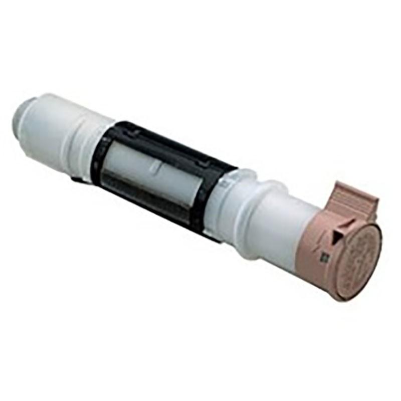 Brother Toner Cartridge - Black - Compatible - OEM TN200 TN250 TN300 TN8000