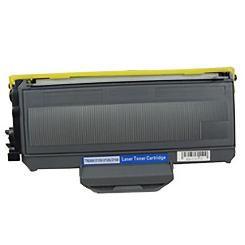 Brother Toner Cartridge - Black - Compatible - OEM TN360