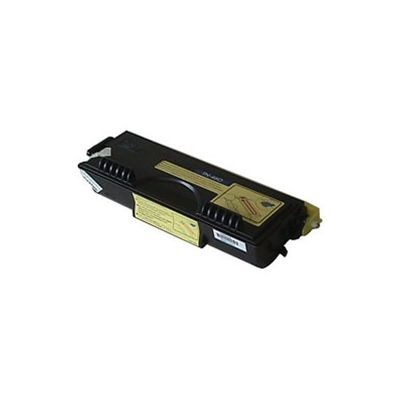 Brother Toner Cartridge - Black - Compatible - OEM TN540 TN570 TN3030 TN3060