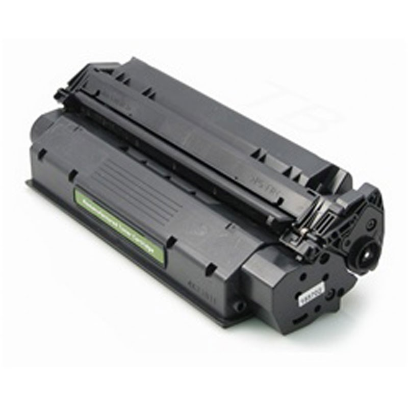 Brother Toner Cartridge - Black - Compatible - OEM TN620