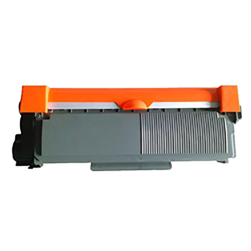 Brother Toner Cartridge - Black - Compatible - OEM TN630 TN660