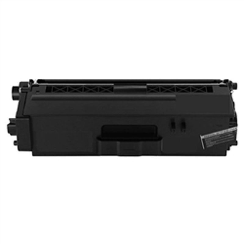 Brother Toner Cartridge - Black - Compatible - OEM TN339BK