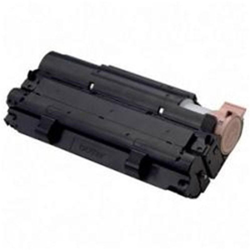 Brother Drum Unit - Black - Compatible - OEM DR250