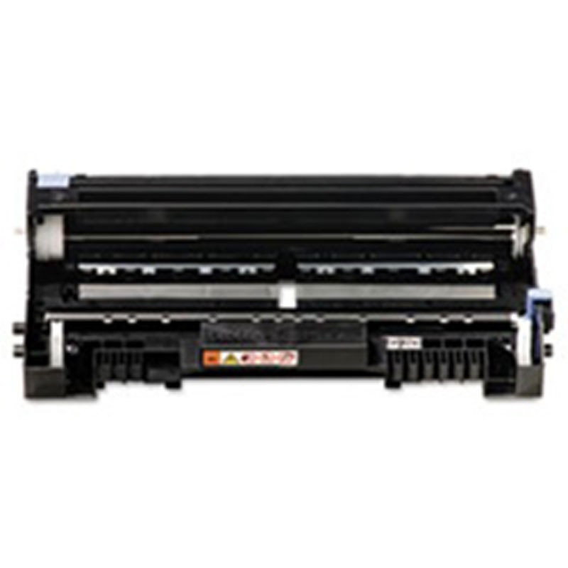 Brother Drum Unit - Black - Compatible - OEM DR620