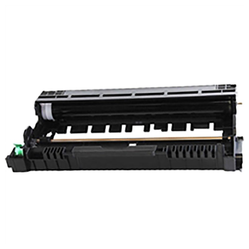 Brother Drum Unit - Black - Compatible - OEM DR630