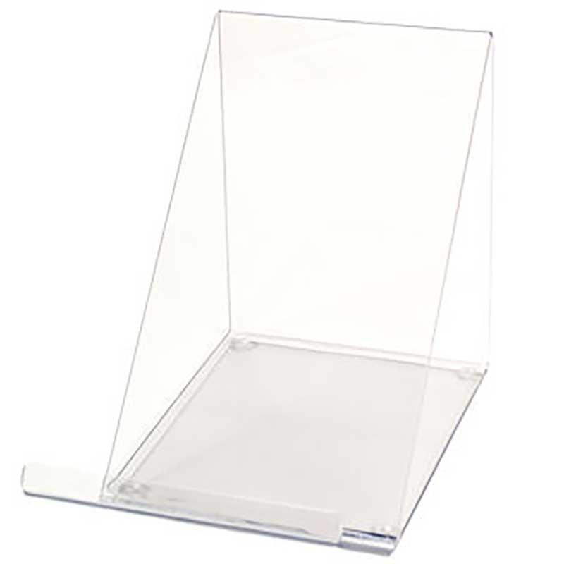 Stand for Count Room Currency Tray - 45 Degree