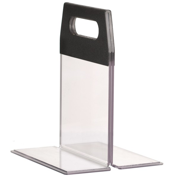 10 Tray Chip Carrier Base/Handle Only