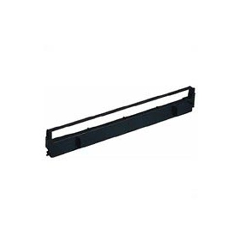 Epson FX-100, MX-100, MX-1050, MX-1170 6 per box OEM 8755 Black