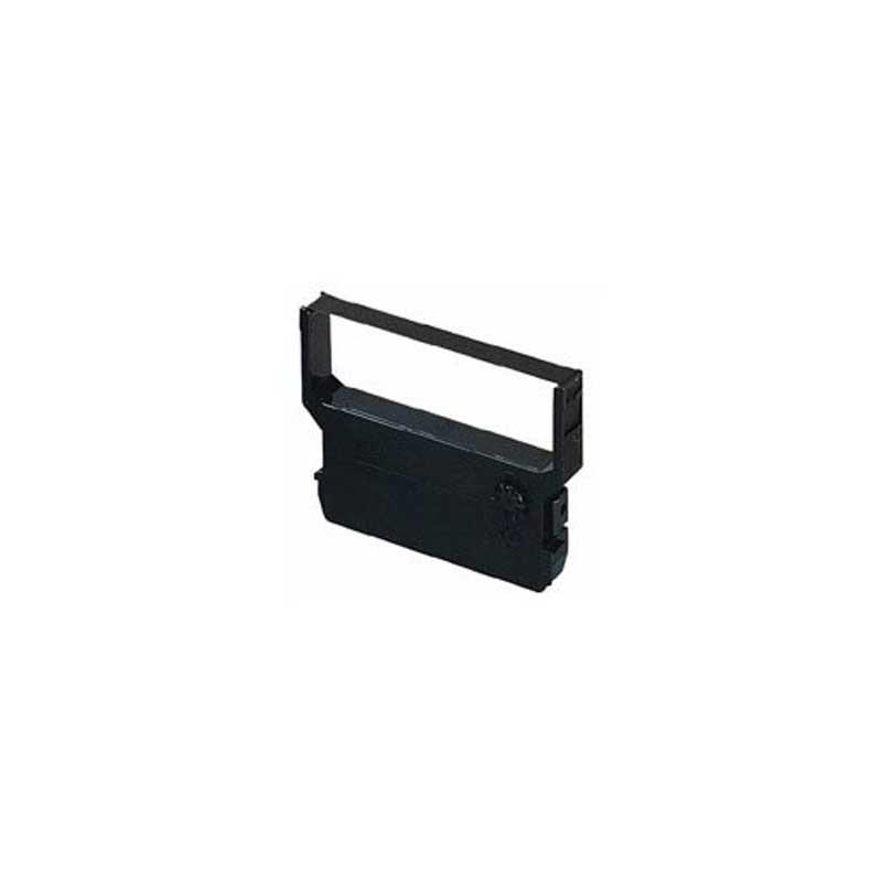 Verifone 900 (Black/Red) - 6/box